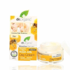 Dr Organic Dr. Organic Nappali krém Méhpempő 50ml