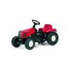Rolly Kid Zetor 140 pedálos traktor