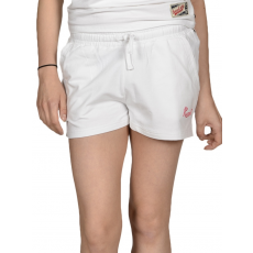 Russel Athletic RUSSELL ATHLETIC (A51061_0001) női short