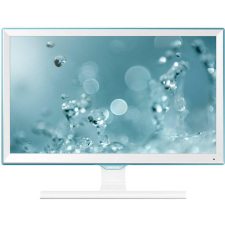 Samsung LS22E391HS monitor
