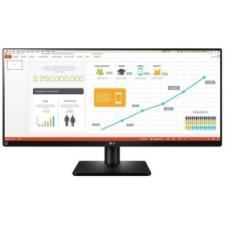 LG 34UB67-B monitor