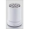 W 1,5 S /1500 l/ víztisztító töltet