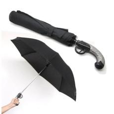 Pisztoly esernyő