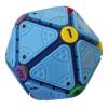 Recent Toys Recent Toys Icosoku Junior logikai játék