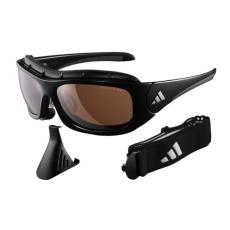 Adidas Terrex Pro Schiny Black Pol