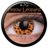 MaxVue Vision Yellow Leopard 2 db - crazy