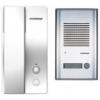 Kaputelefon, egylakásos audio COMMAX RM-201HDO: DP-2S+DR-201A