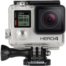 GoPro HERO4 Silver sportkamera
