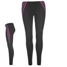 Adidas Questar női futóharisnya
