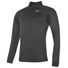 Nike Racer Zipped férfi futótop