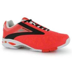 Dunlop Flash Elite férfi teniszcipő