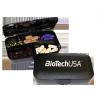 BioTech USA Biotech USA Tabletta Tartó 1db