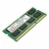 Asus X8AIE 1GB DDR3 Notebook RAM So dimm memória 1333MHz Sodimm