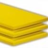 KBL-Hungária Fibrostir SV XPS Extrudált lábazati polisztirol 5 cm