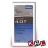 KBL-Hungária Baufest FL flexibilis csemperagasztó 25 kg