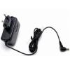 Hálózati adapter Omron automata felkaros vérnyomásmérőkhöz