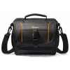 Lowepro Adventura SH 160 II táska