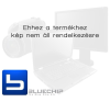 Logitech SPEAKER LEO ODM NO LANG EU analog fekete hangszóró