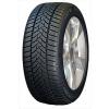 Dunlop SP Winter Sport 5 XL 225/55 R17 101V téli gumiabroncs