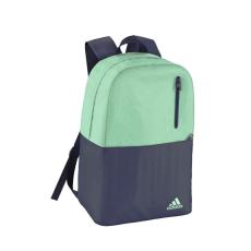 Adidas hátizsák Versatile Bp 3S