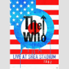 The Who Live at Shea Stadium 1982 DVD