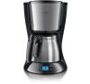 Philips HD7470/20 kávéfőző