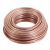Auna hangszóró kábel, 25 méter, 2 x 2,5 mm², hangszóró kábel