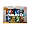 Educa Educa Star Wars puzzle 1500 darabos