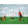 Tactic Sport Aktív játék pszichomotorikus szett A kombináció mozgáspark