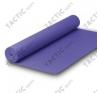 Tactic Sport PVC yoga szőnyeg 173 x 61 x 0,4cm LILA színben - jóga szőnyeg - jóga matrac fitness eszköz