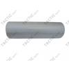 Tactic Sport EVA hab anyagú masszázspontos felületű SMR henger 15cm átm 45cm hosszú - szürke színben