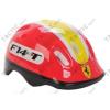 Ferrari®