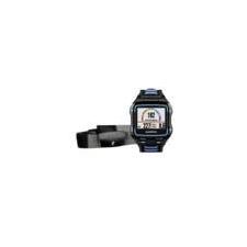 Garmin Forerunner 920XT HRM gps készülék