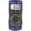 HoldPeak Digitális multiméter, Holdpeak 770B