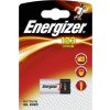 ENERGIZER Lithium Photo Elem (123)