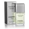 Chanel Egoist Platinum 100ml férfi parfüm