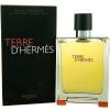 Hermés Hermes Terre D'Hermés PARFUM 75ml férfi parfüm