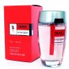 Hugo Boss Hugo Energise 75ml férfi parfüm