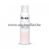 Bi-Es Emotion White dezodor 150ml