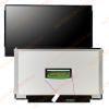 Chimei Innolux N116B6-L04 Rev.C1 kompatibilis matt notebook LCD kijelző