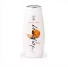HEGRON Tusfürdő Happy nektarin és gyömbér illattal 300ml