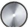 Scheppach TCT  fűrészlap 48 fogú, 216/30 / 2.8