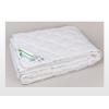 Naturtex Medisan® matracvédő 140x200 cm