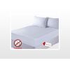 Comfort vízhatlan körgumis matracvédő 120x200 cm lakástextília