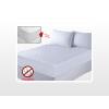 Comfort vízhatlan sarokgumis matracvédő 120x200 cm