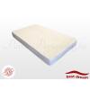 Best Dream Wools vákuum matrac 110x190 cm