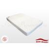 Best Dream Memory Comfort vákuum matrac 80x210 cm