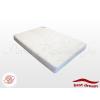 Best Dream Memory Bamboo vákuum matrac 160x220 cm