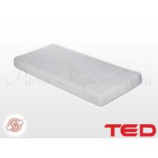 TED Ergo vákuum matrac 150x200 cm ágy és ágykellék