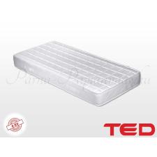 TED Memory Gold vákuum matrac 70x200 cm ágy és ágykellék